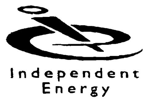 ie Independent Energy