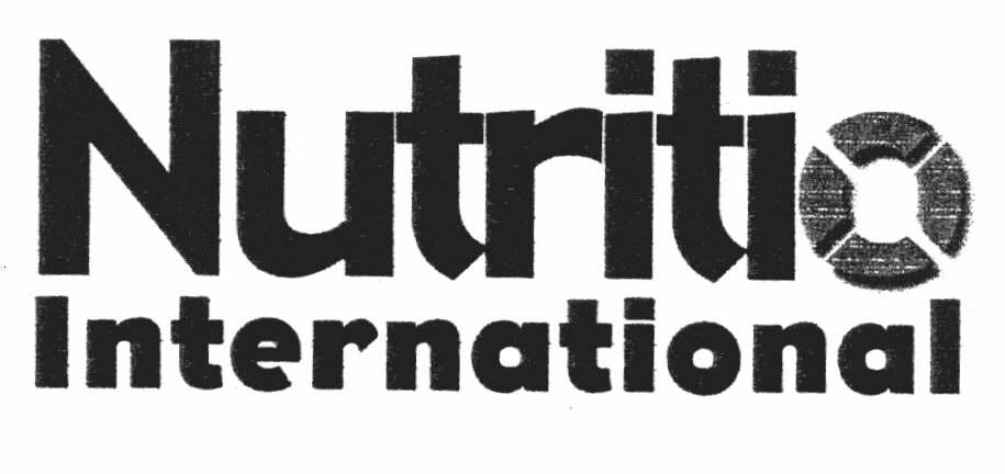 Nutritio International