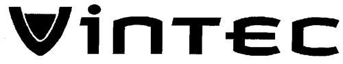 Vintec