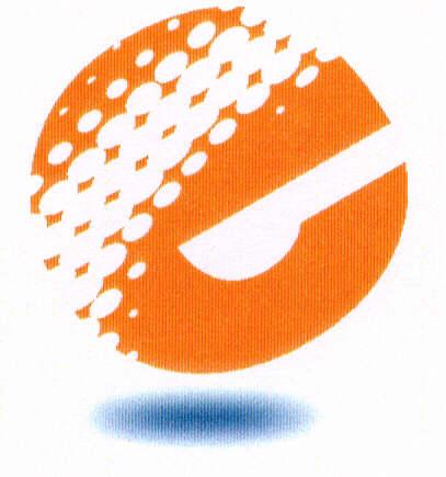 OneEmpower Pte Ltd.