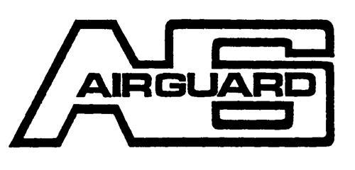 AIRGUARD AG