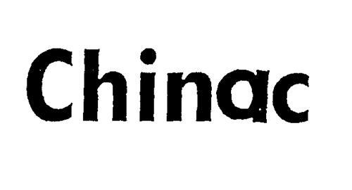 Chinac
