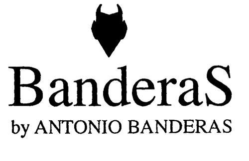 BanderaS by ANTONIO BANDERAS