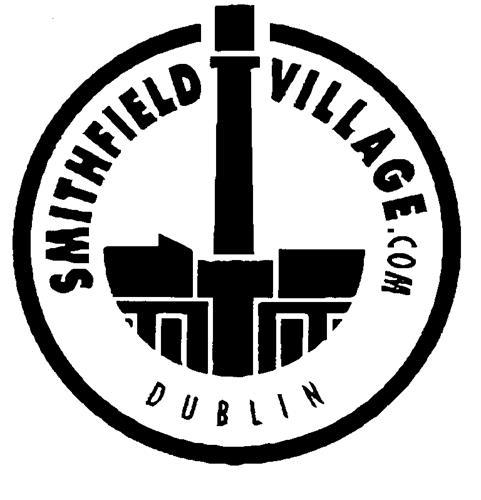 SMITHFIELD VILLAGE.COM DUBLIN