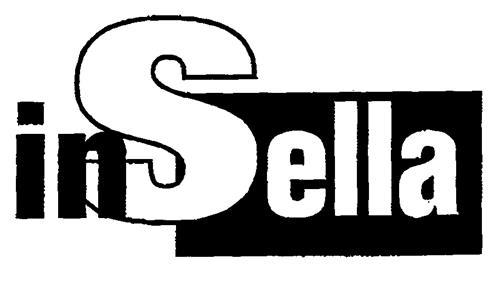 in Sella