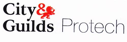 City & Guilds Protech