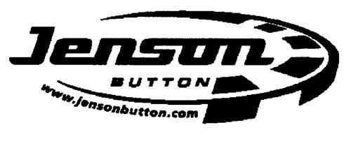 Jenson BUTTON www.jensonbutton.com