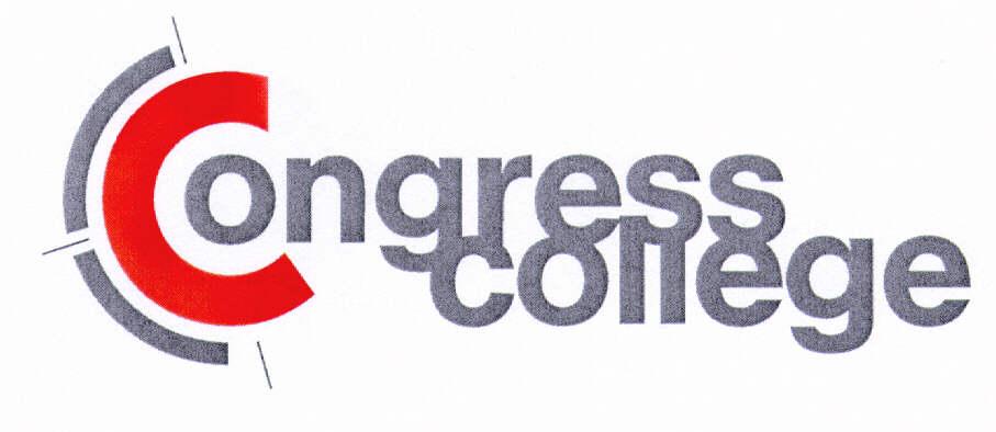 Congress college