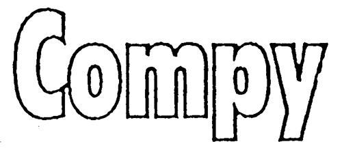 Compy