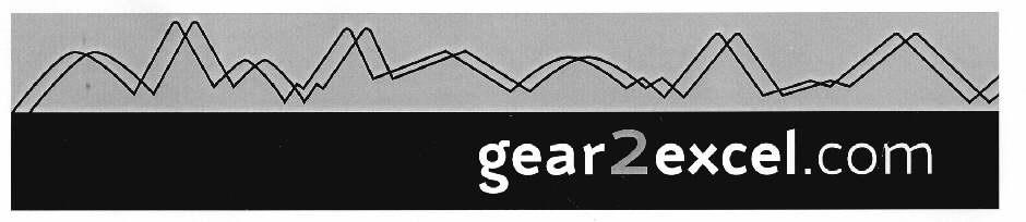 gear2excel.com