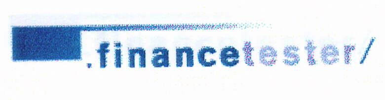 .financetester/