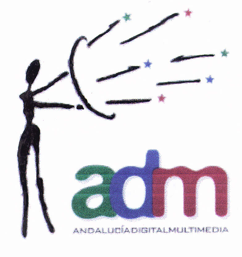 adm ANDALUCÍADIGITALMULTIMEDIA