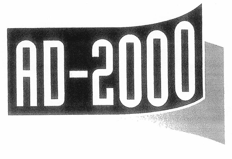 AD-2000