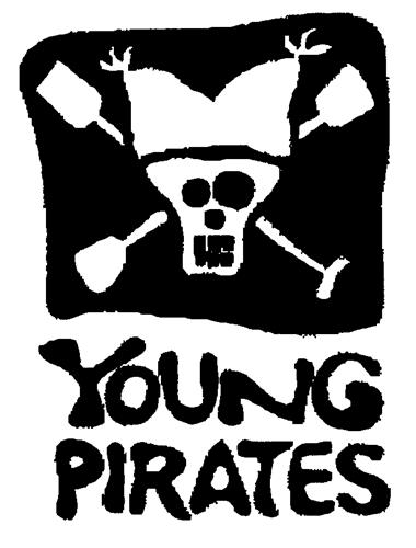 YOUNG PIRATES