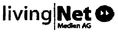 living Net Medien AG