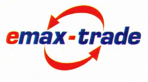 emax-trade