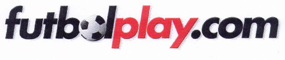 futbolplay.com