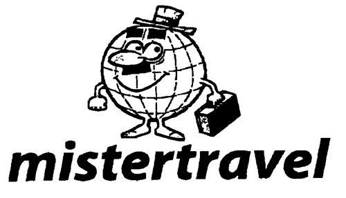 mistertravel