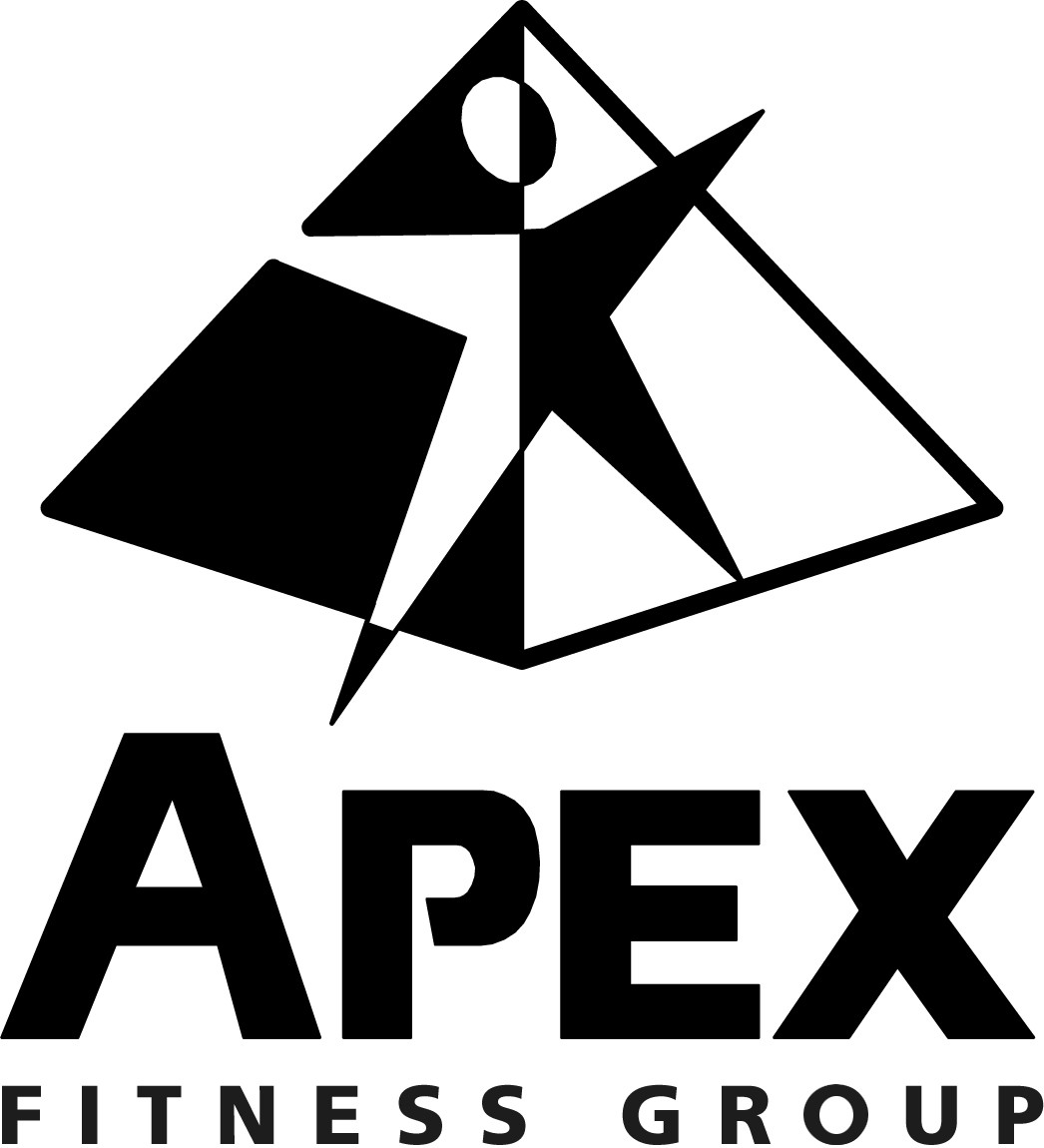 APEX FITNESS GROUP