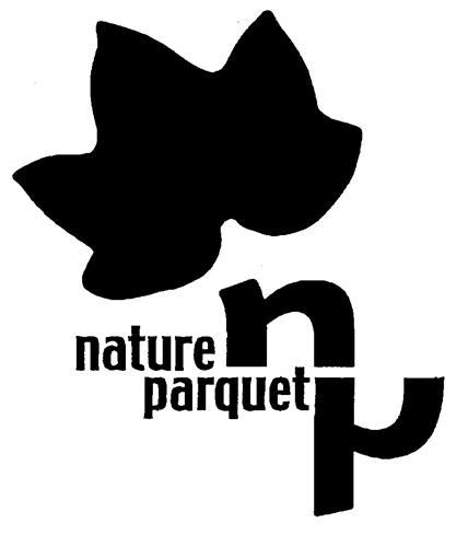 nature parquet np