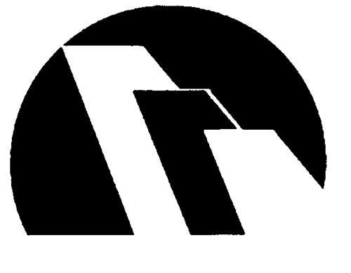 Aircraft Service International, Inc.