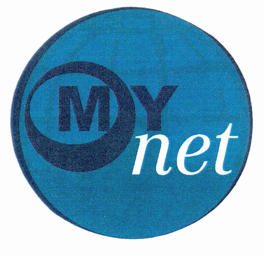 MY net