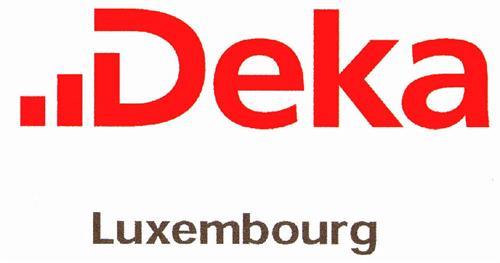 ..Deka Luxembourg
