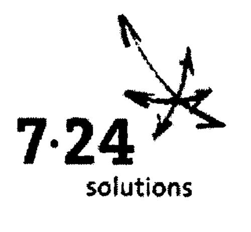 7.24 solutions