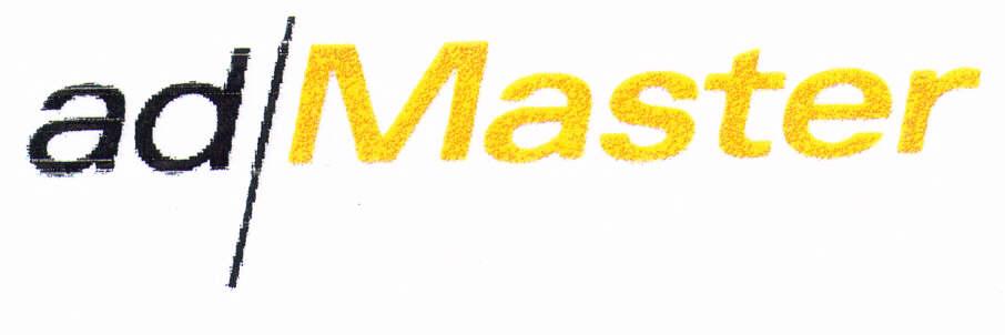 ad/Master