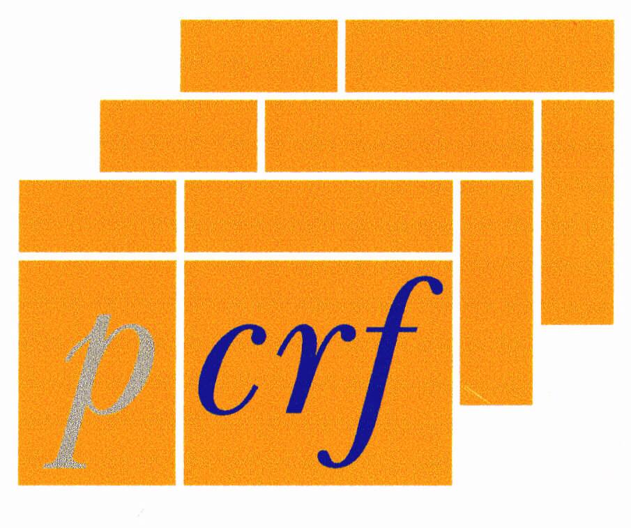 p crf