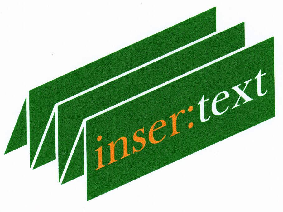 inser:text