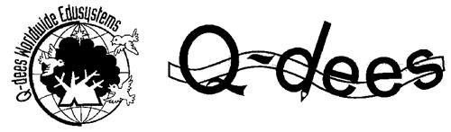 Q-dees Worldwide Edusystems