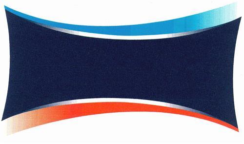 Glas Mosaik Fliesen Micro Craft Brilliant blue
