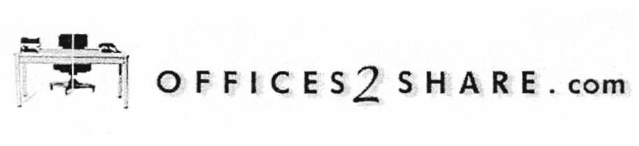 OFFICES2SHARE.com