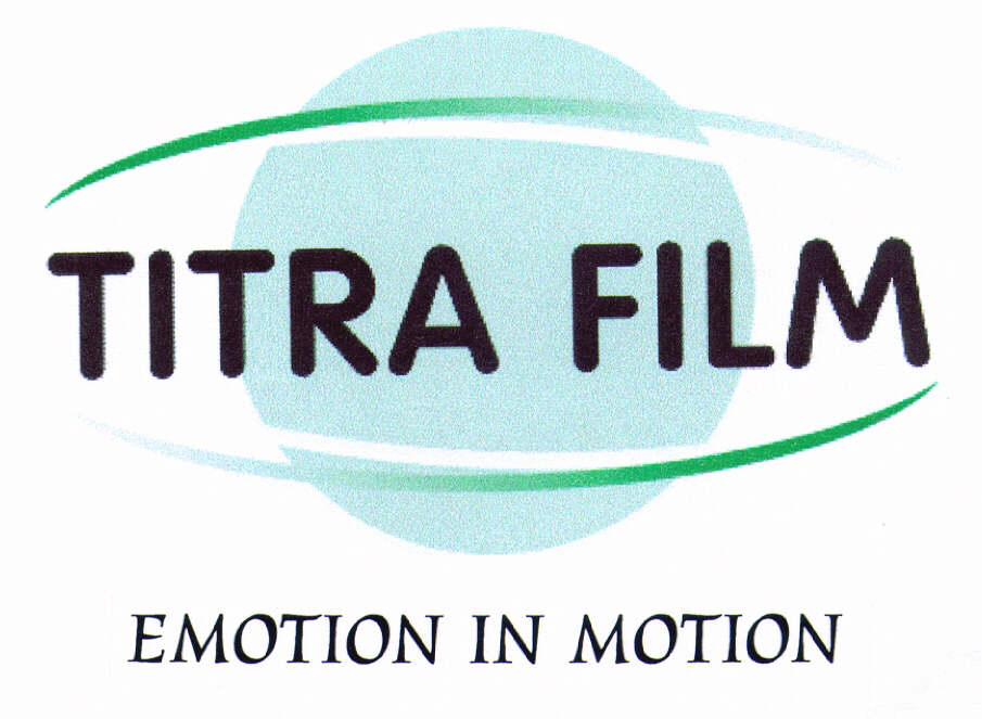 TITRA FILM EMOTION IN MOTION