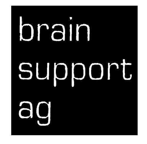 brain support ag