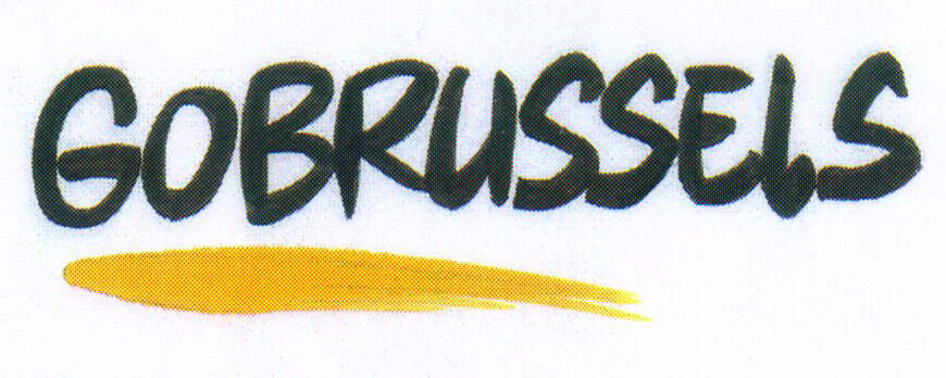 GOBRUSSELS