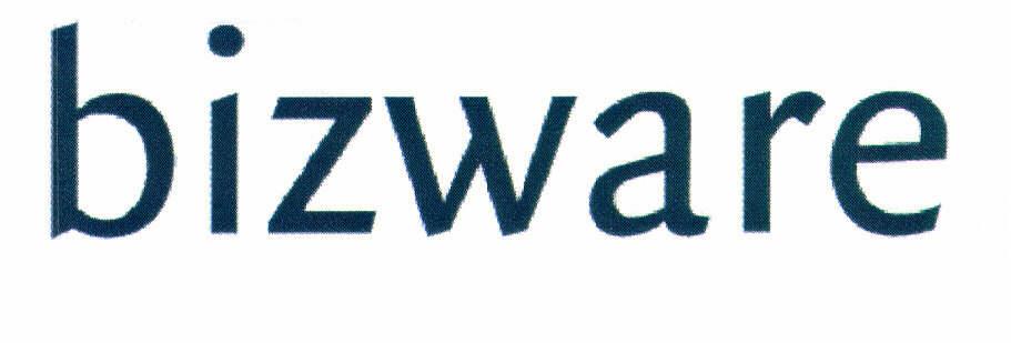bizware