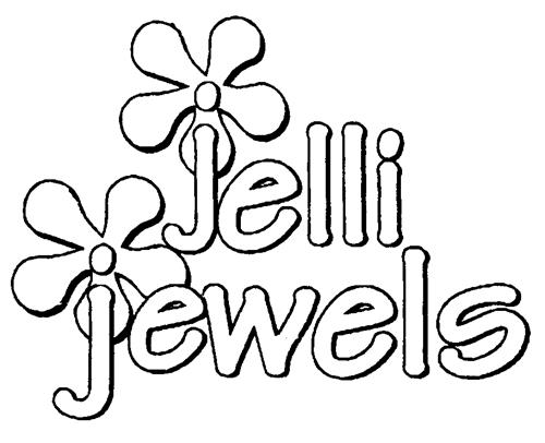 jelli jewels