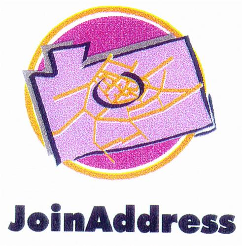 JoinAddress