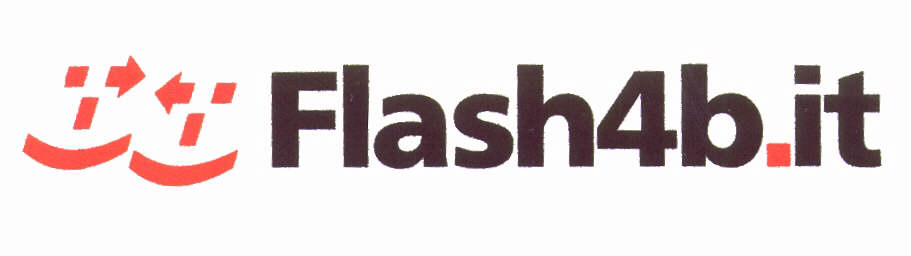 Flash4b.it