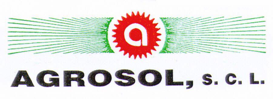AGROSOL, S.C.L.
