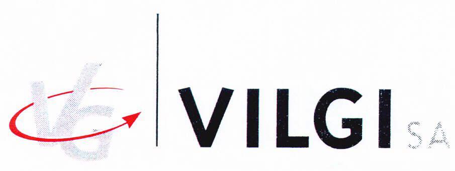 VILGI SA