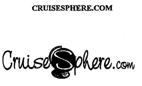 Cruise Sphere.com