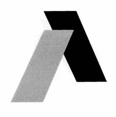 AXANTIS HOLDING AG