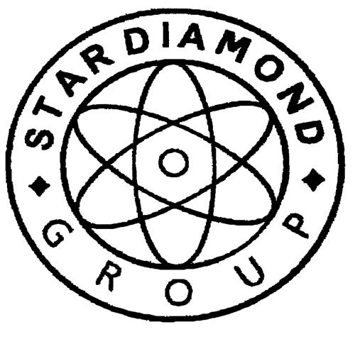 STAR DIAMOND GROUP