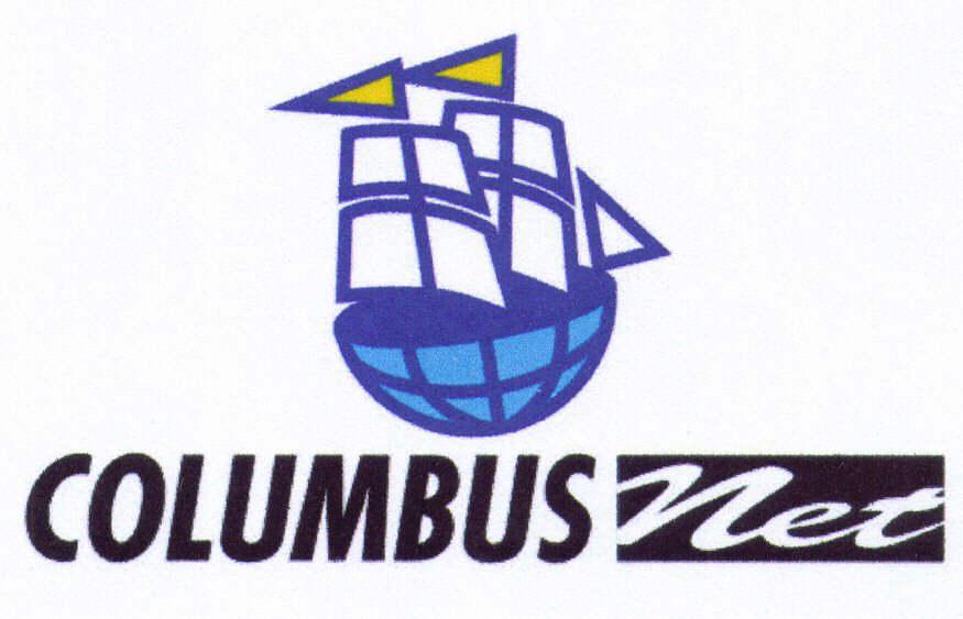 COLUMBUS Net