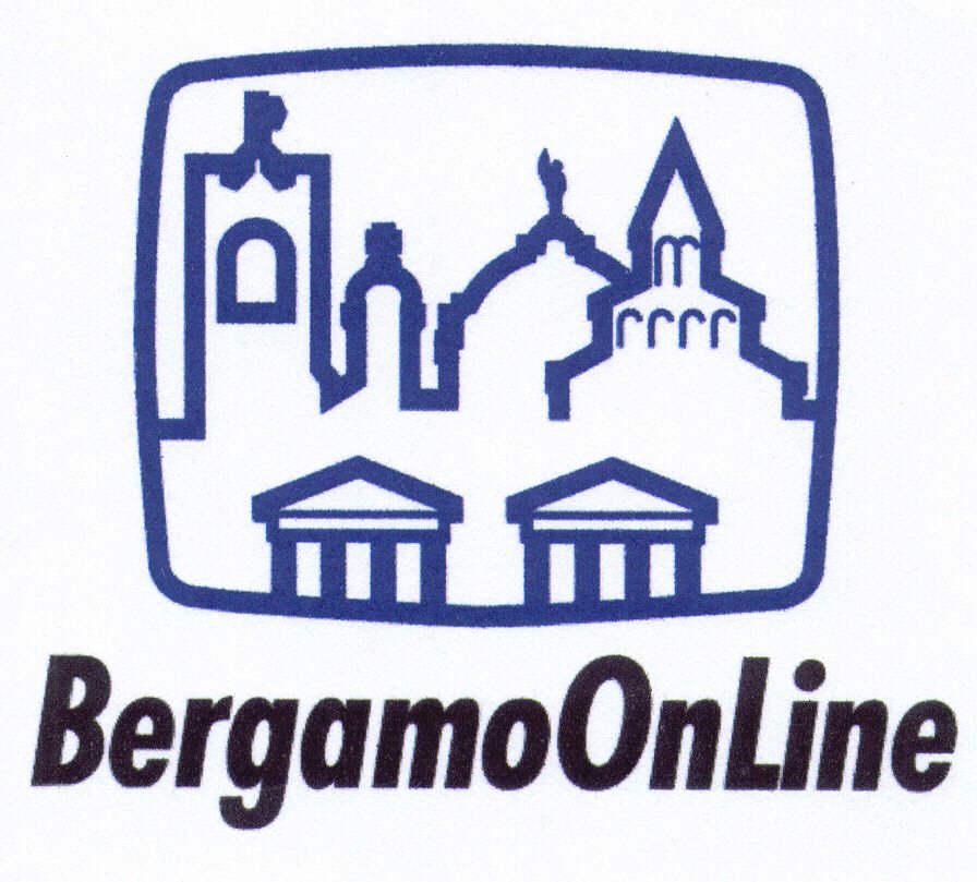 BergamoOnLine