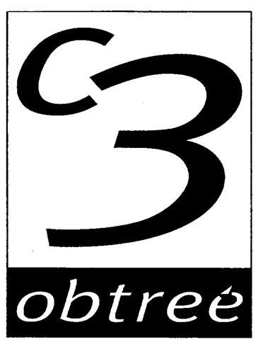 c3 obtree