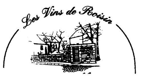 Les Vins de Roisin